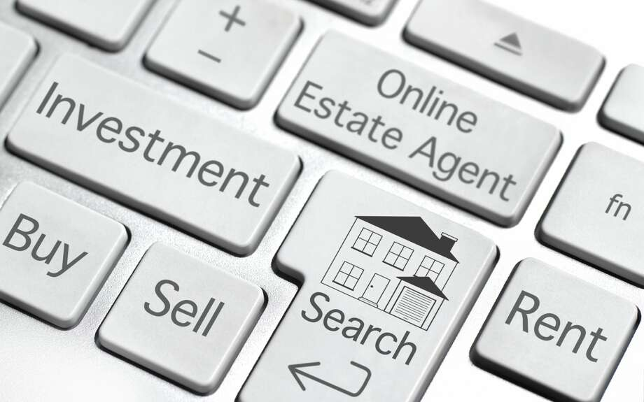 The real estate industry is known forhaving their own lingo. Photo: GettyImage / Copyright Dazeley