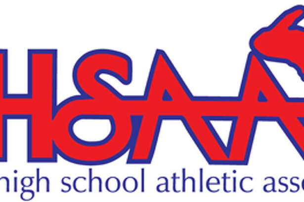 The MHSAA announced Friday that all winter sports will begin on time.