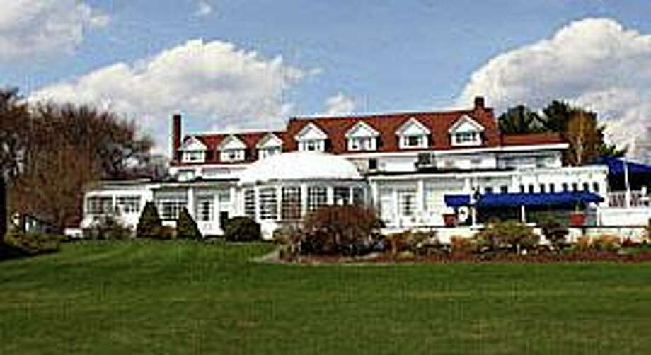 The Inn at Longshore. Photo: Contributed Photo / Contributed Photo / Westport News