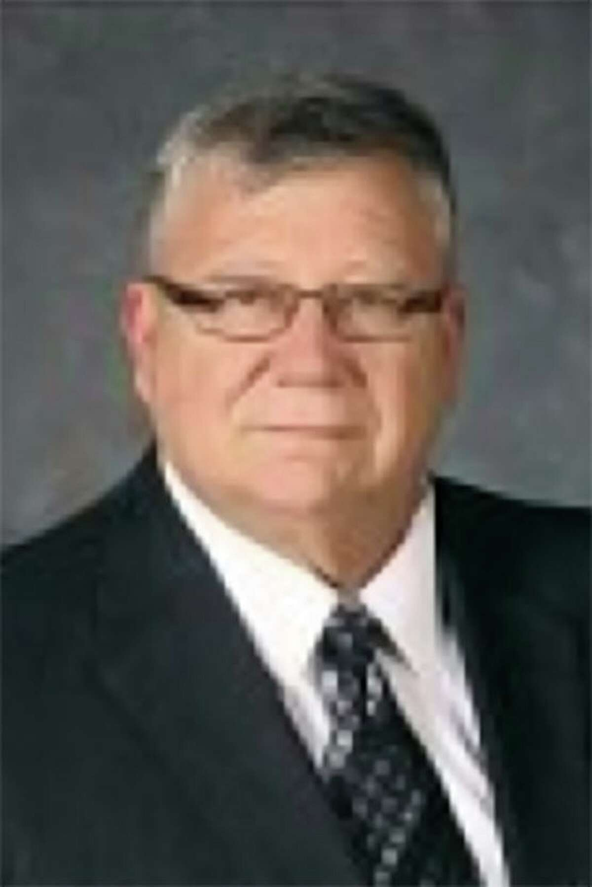 Joseph M. Guerra, the current secretary on the Edgewood ISD board of trustees, is running unopposed to keep his seat.