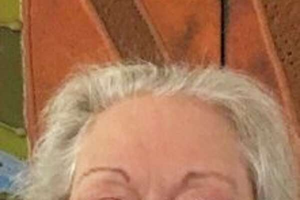 Mary Kalbach
