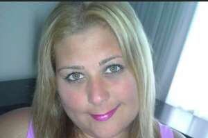 Jennifer Brelsford was found dead was found dead at a Goddard Avenue home on Sunday.