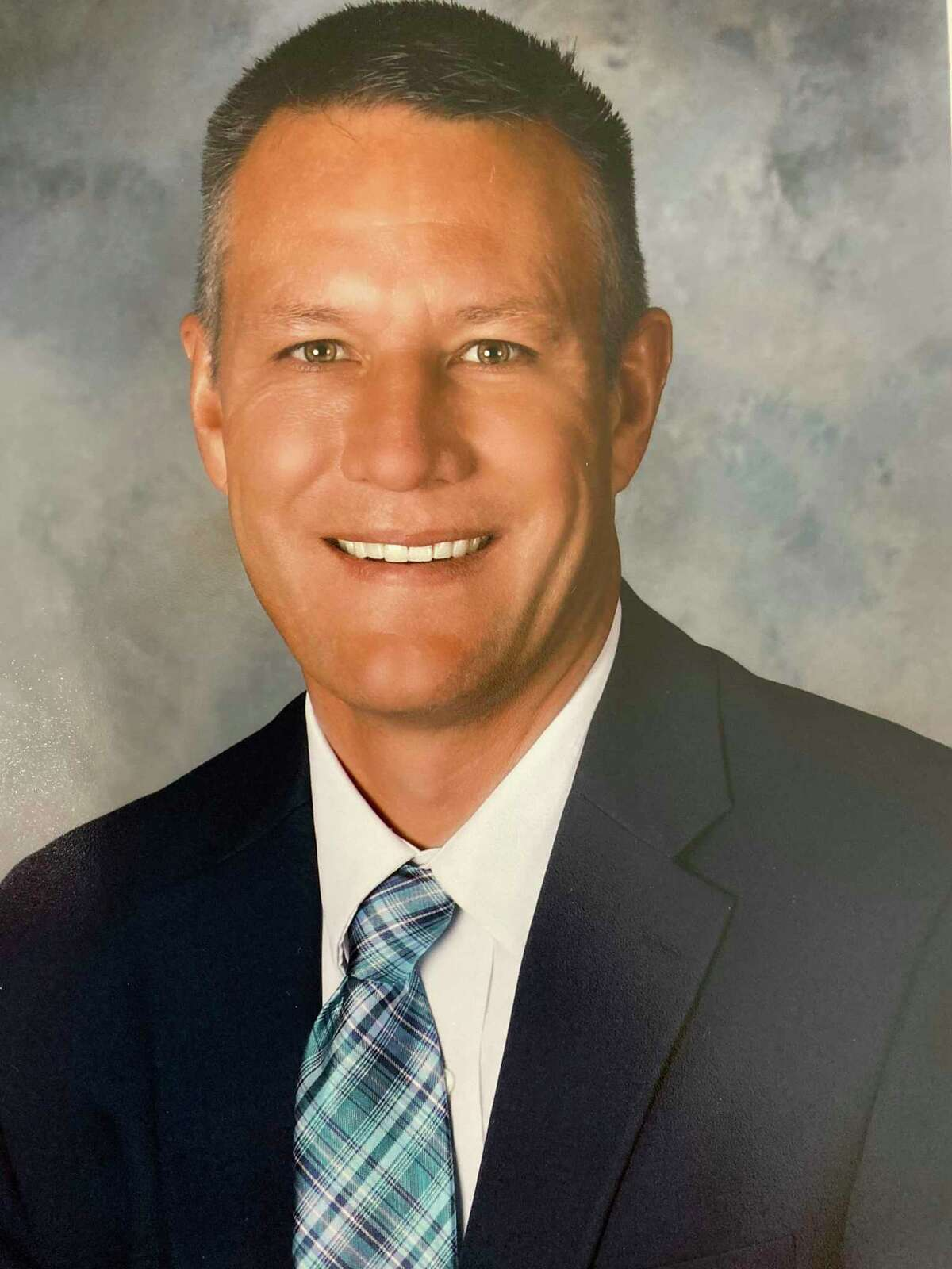 Craig Carmoney