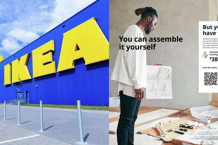 Photo: Depositphotos.com / IKEA Vía Catálogo Digital