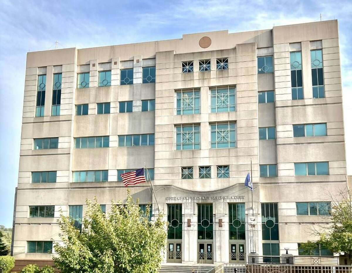 The Connecticut Division of Public Defender Services will hold an event Tuesday in Middletown to help people keep abreast of their legal rights. It will take place from 11 a.m. to 2 p.m. at the Superior Court, 1 Court St.