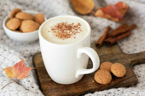 It's pumpkin spice and chai latte season! In addition to a warm and fuzzy taste, many of these fall flavors serve as functional foods with strong antioxidant properties.