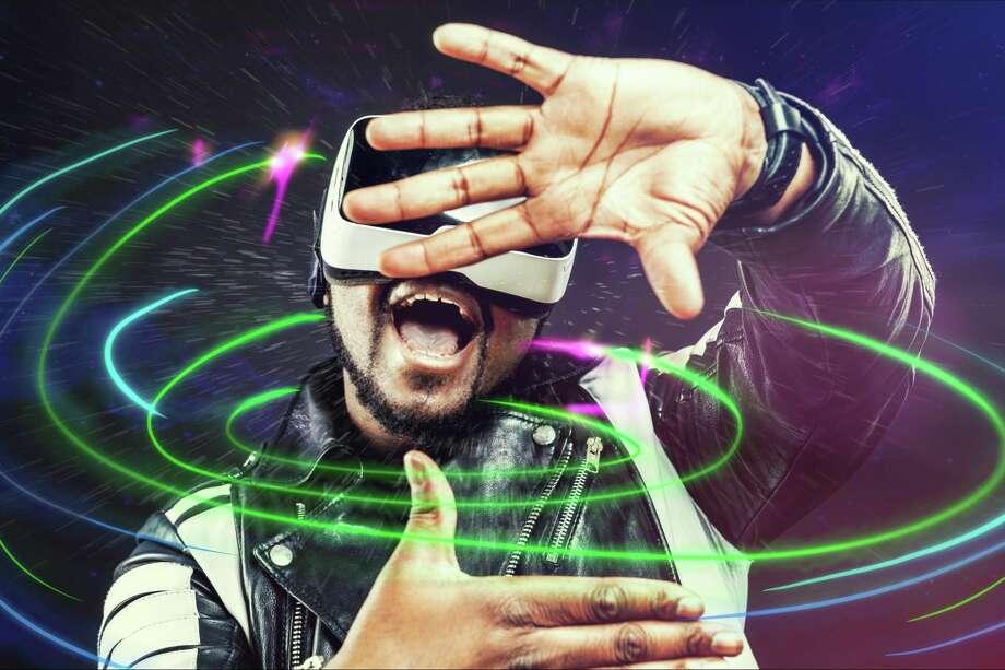 Photo: Depositphotos.com