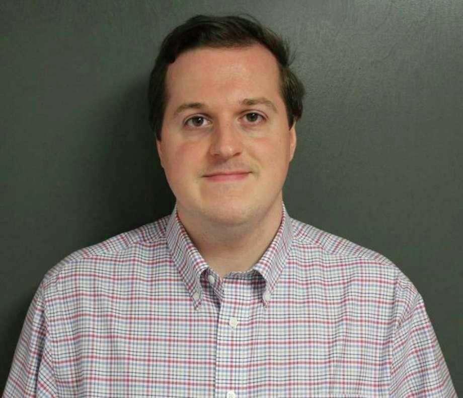 Robert Creenan (Tribune File Photo)