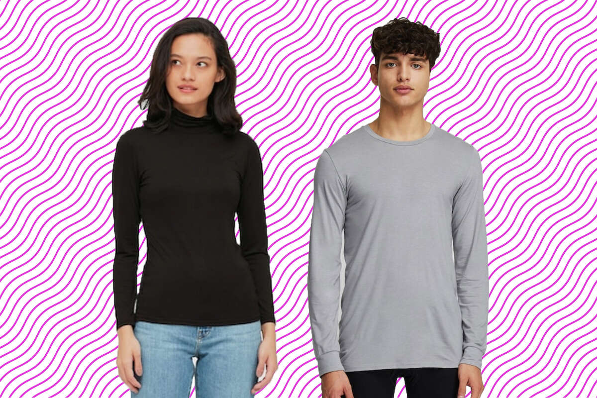 Uniqlo is giving away free Heattech clothes worth up to $19.90 with an in-app coupon to redeem in stores.
