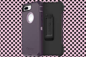 "Otterbox ""Defender"" Series Case for iPhone 8"