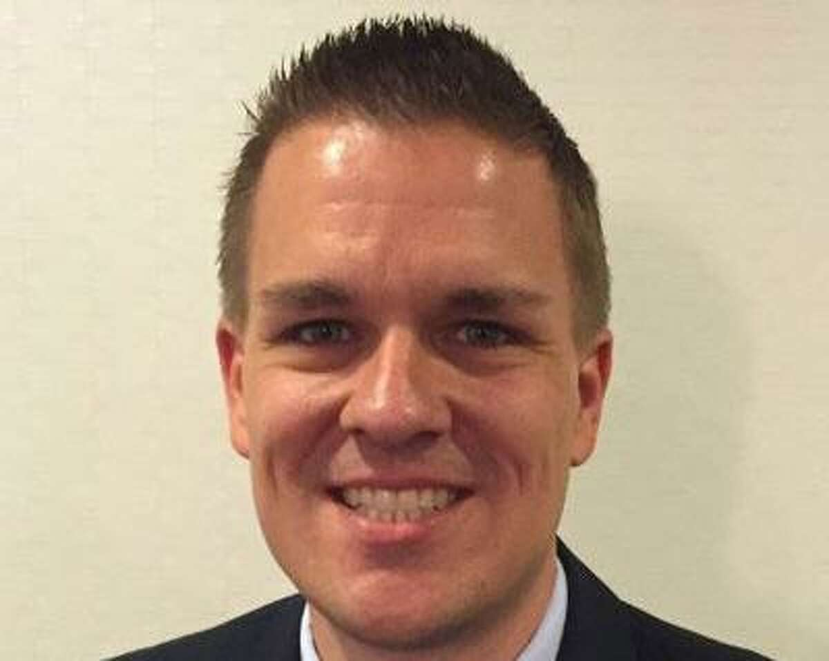 Christopher Peterson of Wilton has been named to the board of directors of Goodwill of Western & Northern Connecticut.