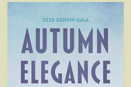 The 2020 Griffin Health Gala will offer a virtual evening on Italy's famous Amalfi Coast on Saturday, Nov. 14.