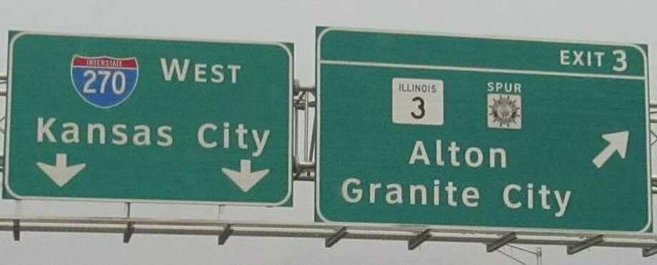 Traffic on Interstate 270 is projected to rise 31 percent during the next 30 years, making improvements to the popular east-west route imperative according to Illinois Department of Transportation officials. They shared future plans at a virtual meeting Tuesday night.