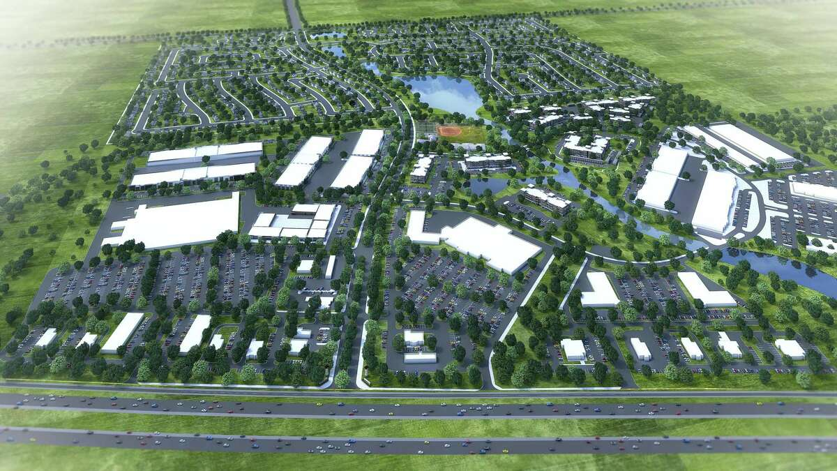 Beacon Hill in Waller  Houston-based land development firm Wolff Cos. is forging ahead with plans for a 1,000 single-family houses roughly 40 miles northwest of Houston. Wolff Cos. first bought the parcel for these forthcoming residences back in 2018. It encompasses more than 520 acres of former farmland. TxDOT has already approved construction plans for a new exit along the upcoming Beacon Hill Boulevard and service road to existing James R. Muse Parkway on U.S. 290. Builder Long Lake purchased more than 270 acres and plans to build a residential area of homes that range in price from $200,000 to the mid-$400,000s. These dwellings should be complete sometime in the second or third quarter of 2021, barring unforeseen circumstances. Some of the luxury properties are expected to be priced from $250,000 to more than $1 million. According to a press release from Wolff, the builder chose