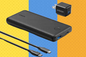 Save up to 30% off Anker accessories , Amazon