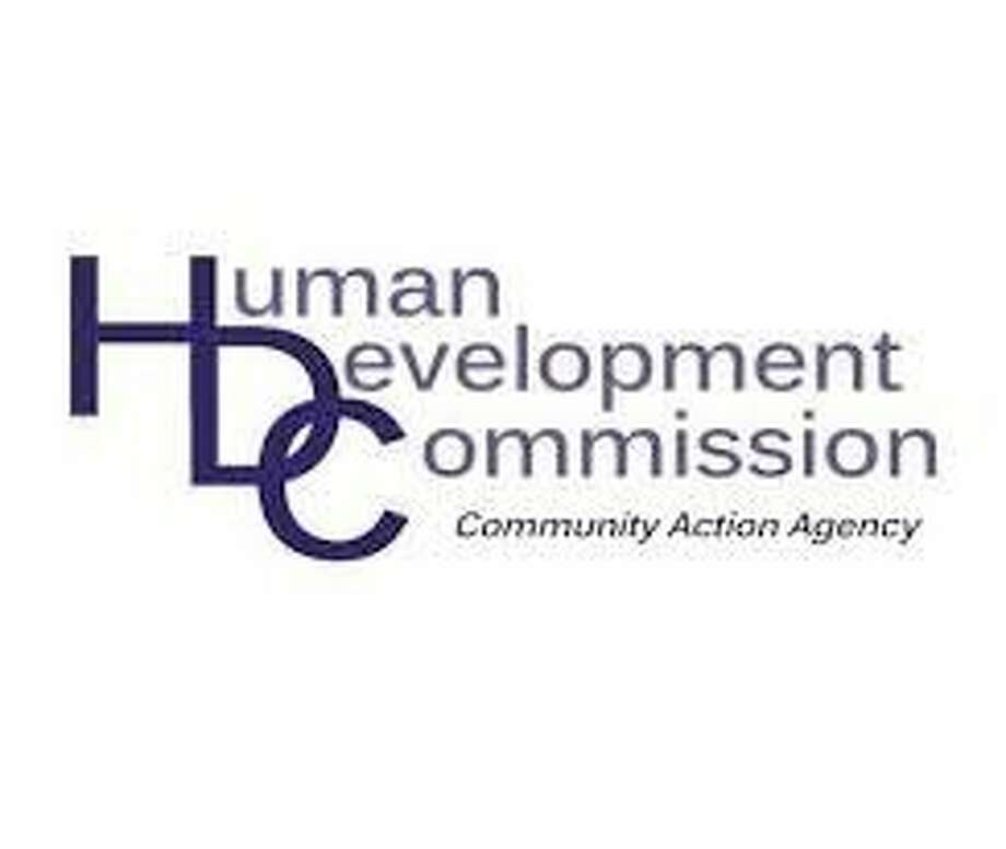 Human Development Commission (Courtesy Photo)