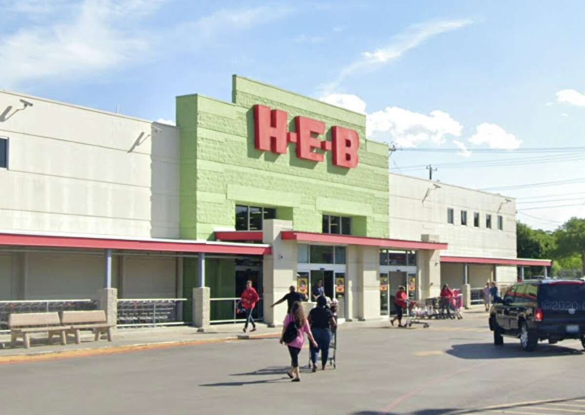 H-E-B pharmacies will be one of the many distribution sites in San Antonio when a COVID-19 vaccine is released to the public, the grocery chain said.