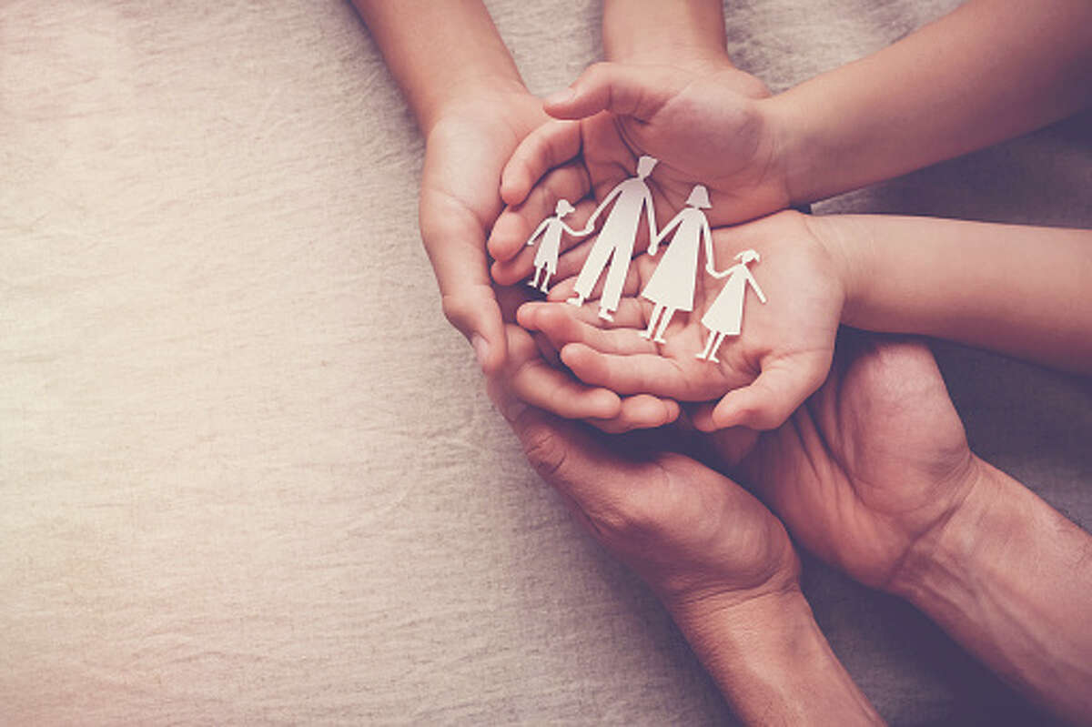 An Alton-based organization that is working to recruit, train and support foster care families in several Illinois counties is expanding its program into Jersey County.