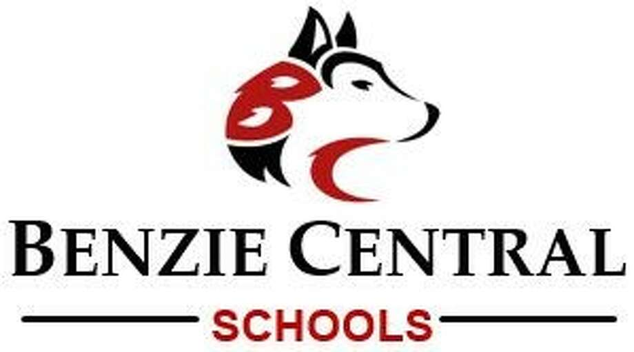 Benzie Central Schools will be closed Oct. 28 and 29 due to COVID-19. Photo: Courtesy Photo