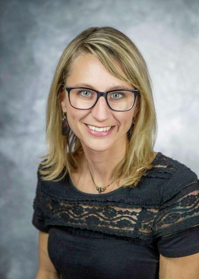 Lila Ecker