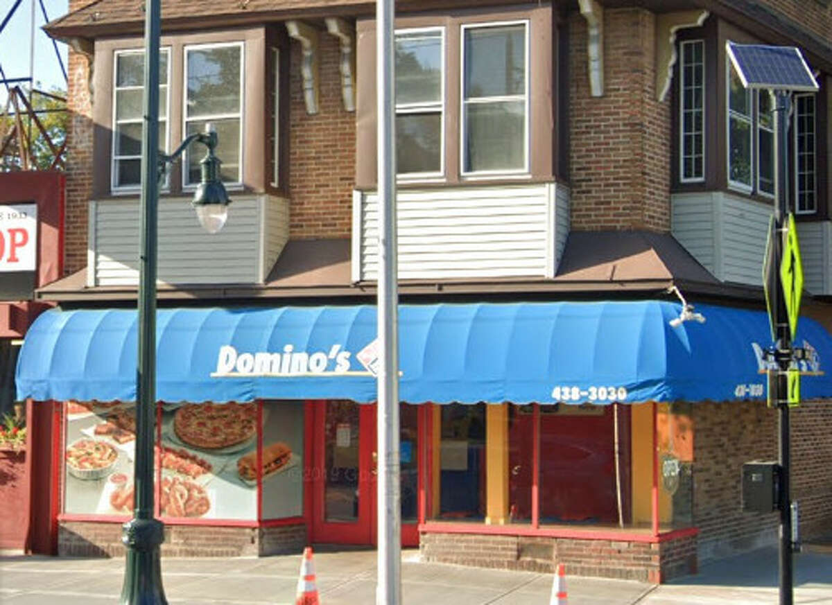 Mr. Bumbles Cafe in Albany, the next venture for  Tipsy Moose Tap & Tavern founding chef Brandon Styles, is being developed at 263 New Scotland Ave., a former Domino's pizzeria that is next to The Wine Shop and across Grove Avenue from Tipsy Moose's Albany location. Read more.