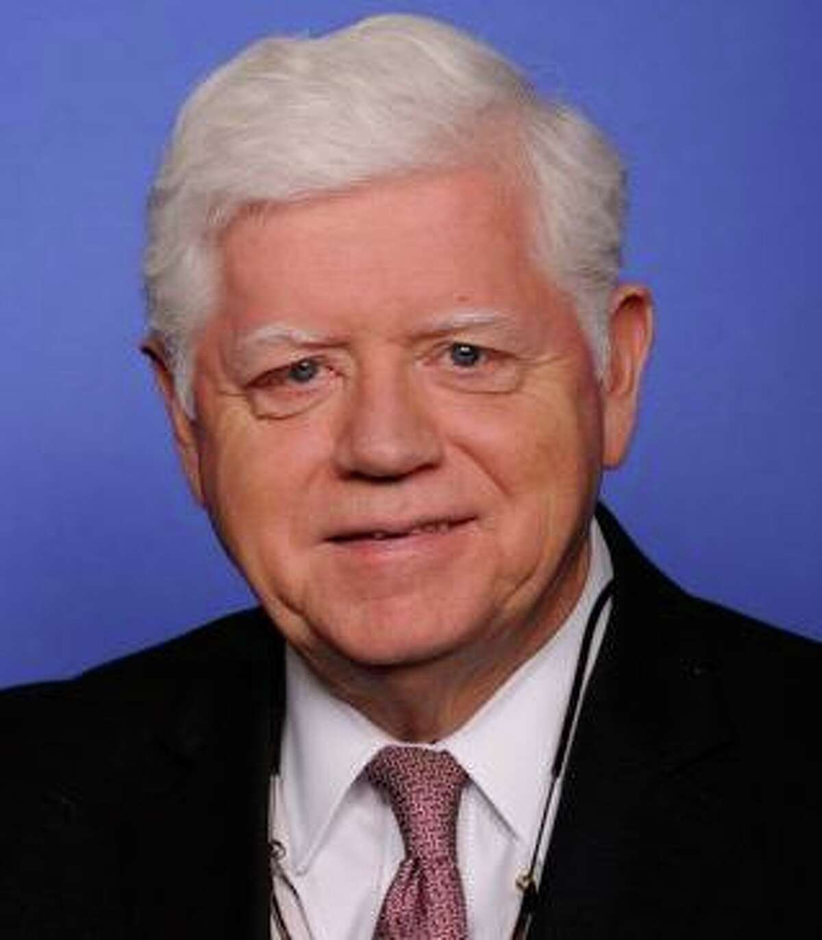 U.S. Rep. John B. Larson