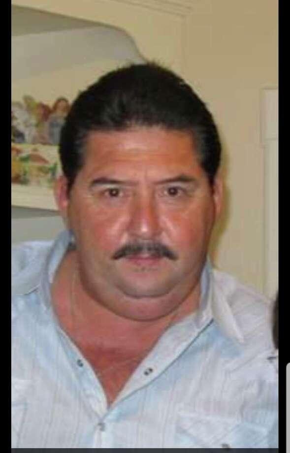 Juan Carlos Valdez Photo: Courtesy