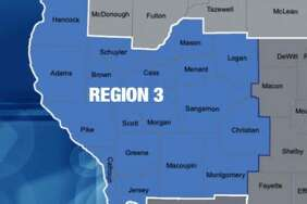 The Illinois Department of Public Health on Thursday afternoon issued additional COVID-19 restrictions for Region 3, including Jersey, Greene, Calhoun and Macoupin counties. The area will now be subject to the same rules banning indoor dining at bars and restaurants as Madison County and the rest of Region 4.