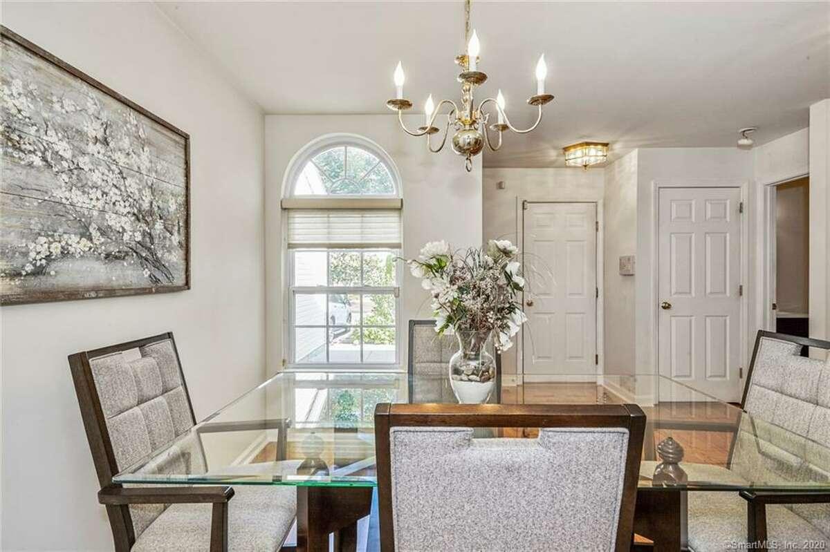 1204 Eaton Court #1204, Danbury, CT Price: $2,800/month Bedrooms: 3   Bathrooms: 2.5   2,515 square feet   Year built: 2000 Home type: Condominium See full listing