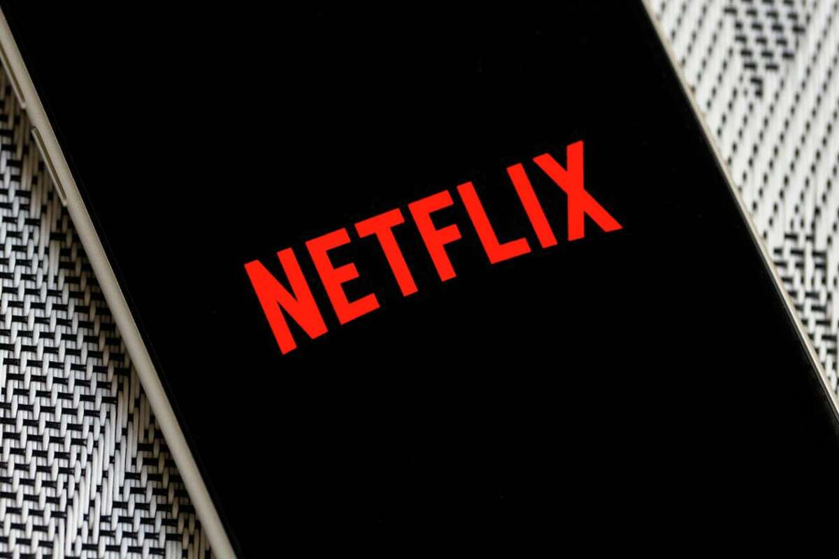 The last time Netflix raised prices was at the start of 2019.