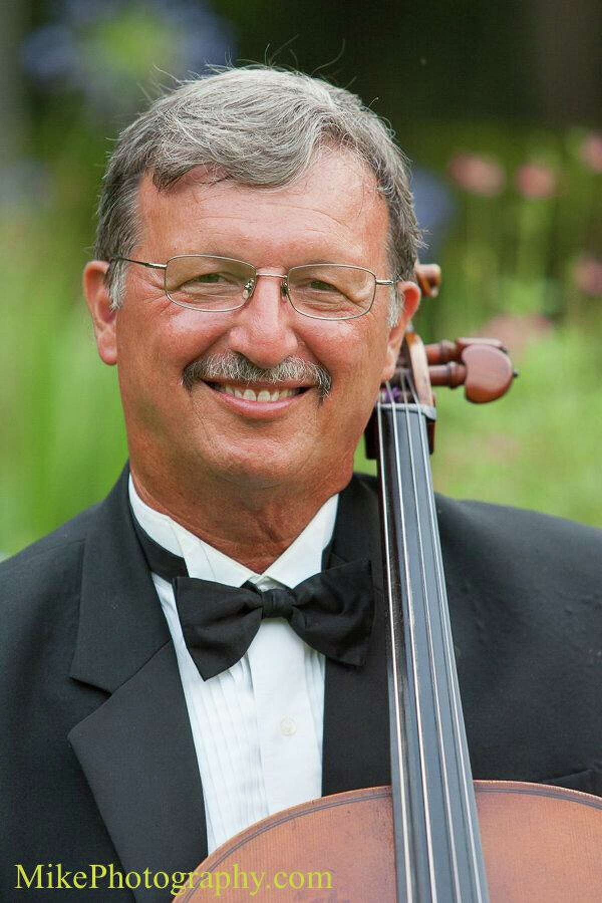 Former Pasadena ISD orchestra director Alex Pancheri is being remembered for his keen interest in encouraging his students.