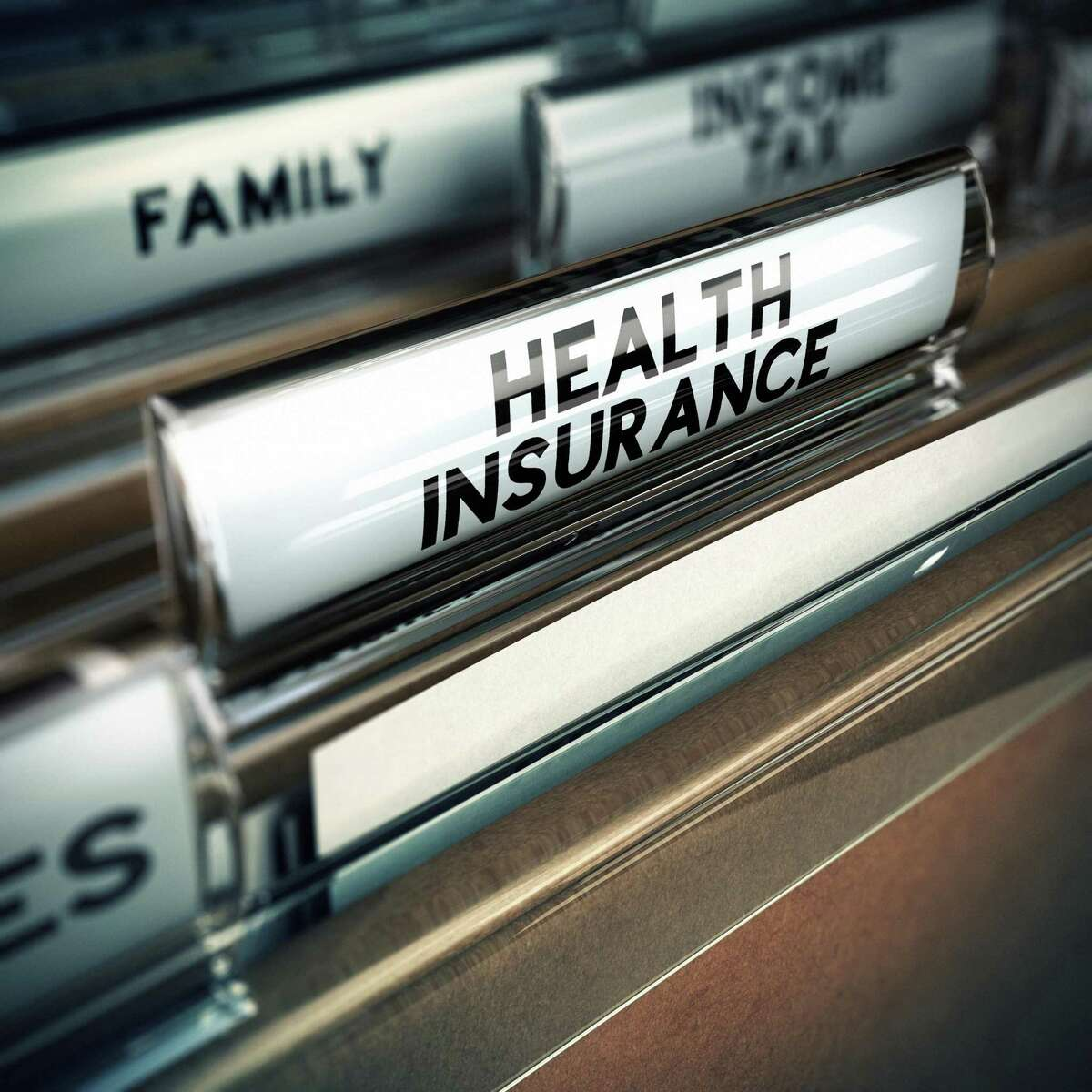 Open enrollment for health insurance under the auspices of federal and state ACA marketplaces begins Nov. 1 and ends Dec. 15. (Dreamstime/TNS)