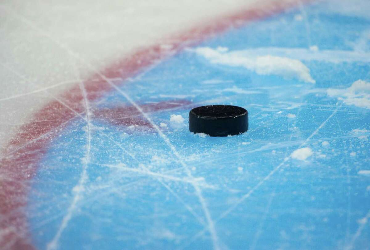 The CIAC announced Tuesday that winter sports practices must wait until Jan. 19 to begin.