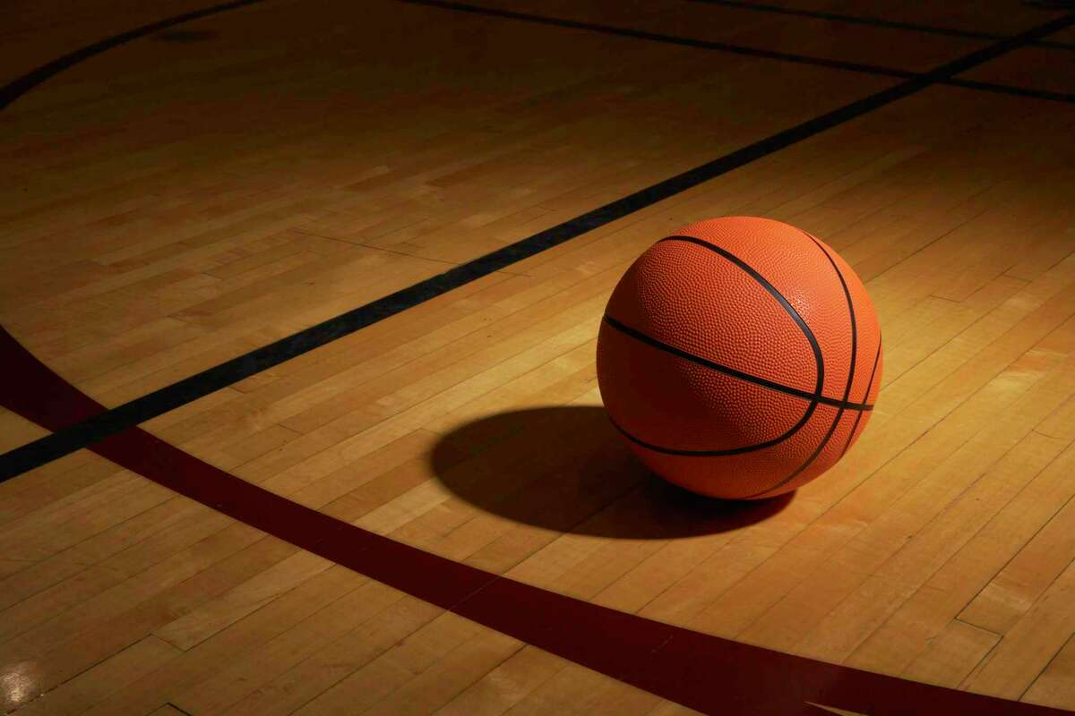 The National Federation of State High School Associations announced Tuesday it would no longer be classifying sports into three risk categories.