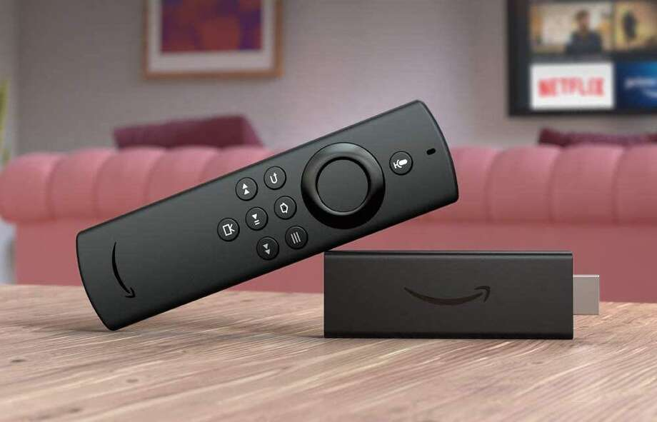 Fire TV Stick Lite, $17.99 at Amazon Photo: Amazon