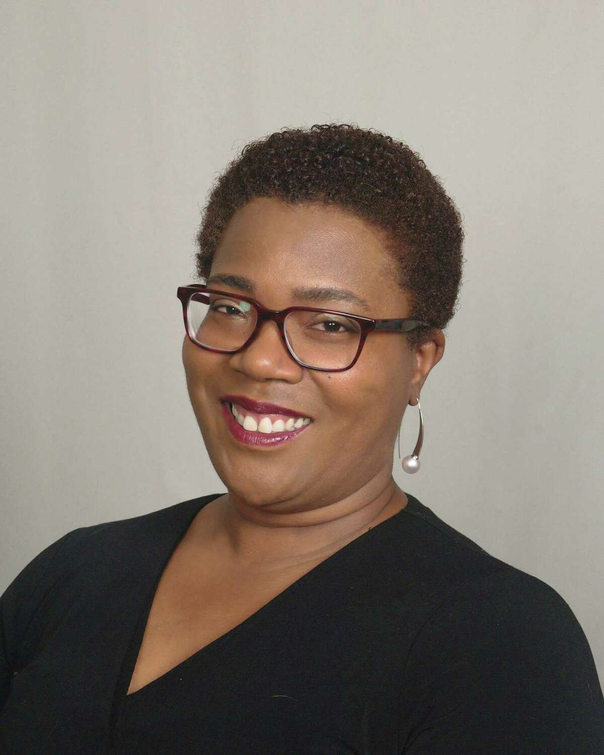Natalie Tindall, chair of the Lamar University Department of Communication and Media and associate professor, is one of four new trustees named to serve the Institute of Public Relations.