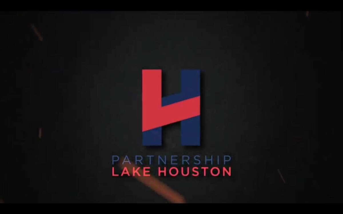 The Lake Houston Chamber of Commerce and the Lake Houston Economic Development Partnership announced they will be merging as