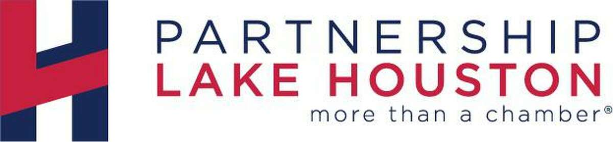 """The Lake Houston Area Chamber of Commerce and the Lake Houston Economic Development Partnership announced they will be merging as """"Partnership Lake Houston"""" at the Party on the Screen on Oct. 29."""