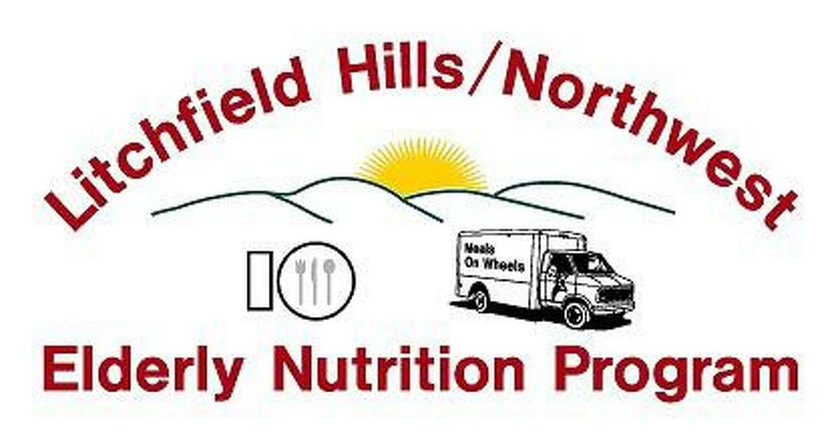 The Litchfield Hills Northwest Elderly Nutrition Program's Eleventh Annual Thanksgiving x365 Fundraising campaign has begun.