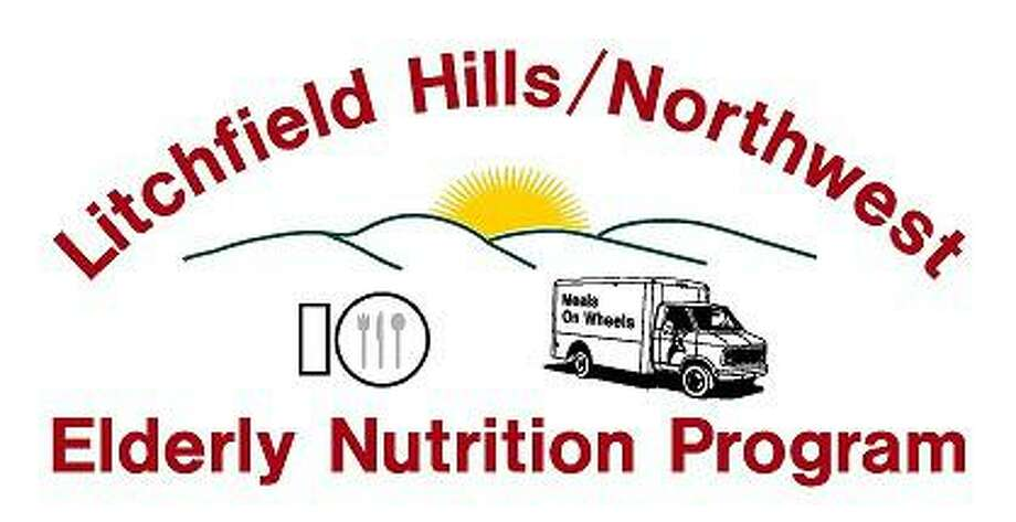 The Litchfield Hills Northwest Elderly Nutrition Program's Eleventh Annual Thanksgiving x365 Fundraising campaign has begun. Photo: Contributed Photo