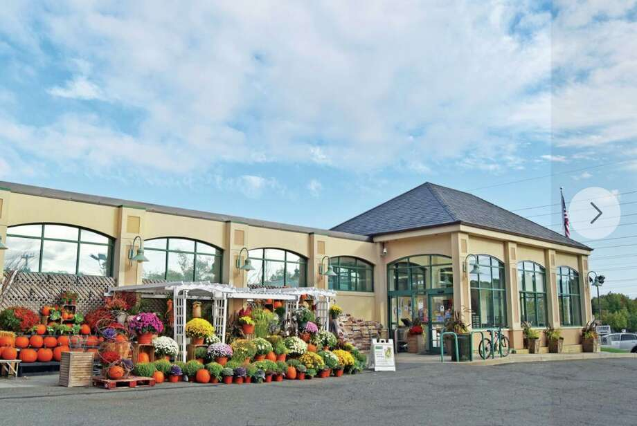 Palmer's in Darien is one of the many options residents can choose from to buy a gift card to donate to Darien Human Services' Thanksgiving gift card drive. Photo: Palmer's Market