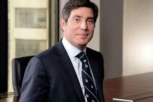 W. Robert Berkley, Jr.
