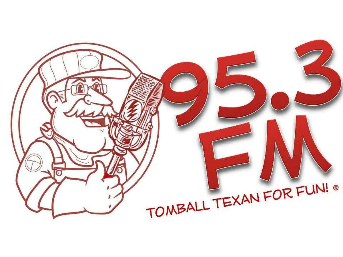 A variety of new programming is in the works for KTTF-Tomball Texan for Fun, the city-run radio station broadcasting at 95.3 FM.