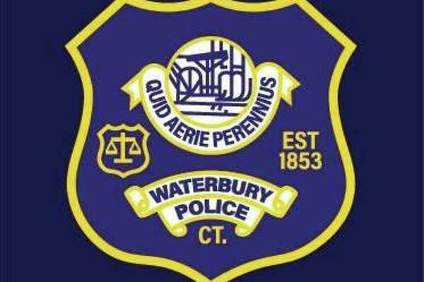 A 38-year-old man is dead after he was shot while talking to a friend on a rear porch Friday night, Waterbury police said. At 10:26 a.m. police were called to 167 Madison St. for a report that someone was shot, said Lt. David Silverio. The name of the victim has not been released.