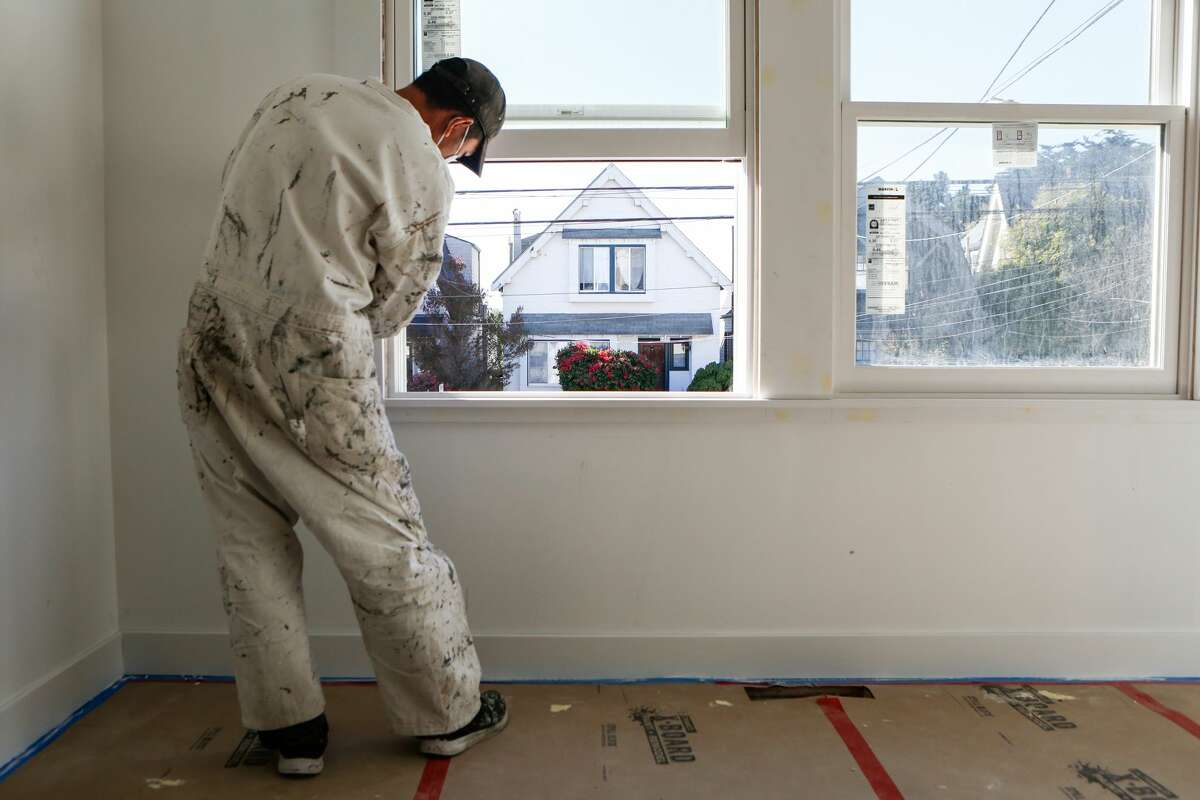 Depending on the age of your home, it may be necessary to look into whether any dangerous or hazardous materials that could be present might be an obstacle to renovation or construction.