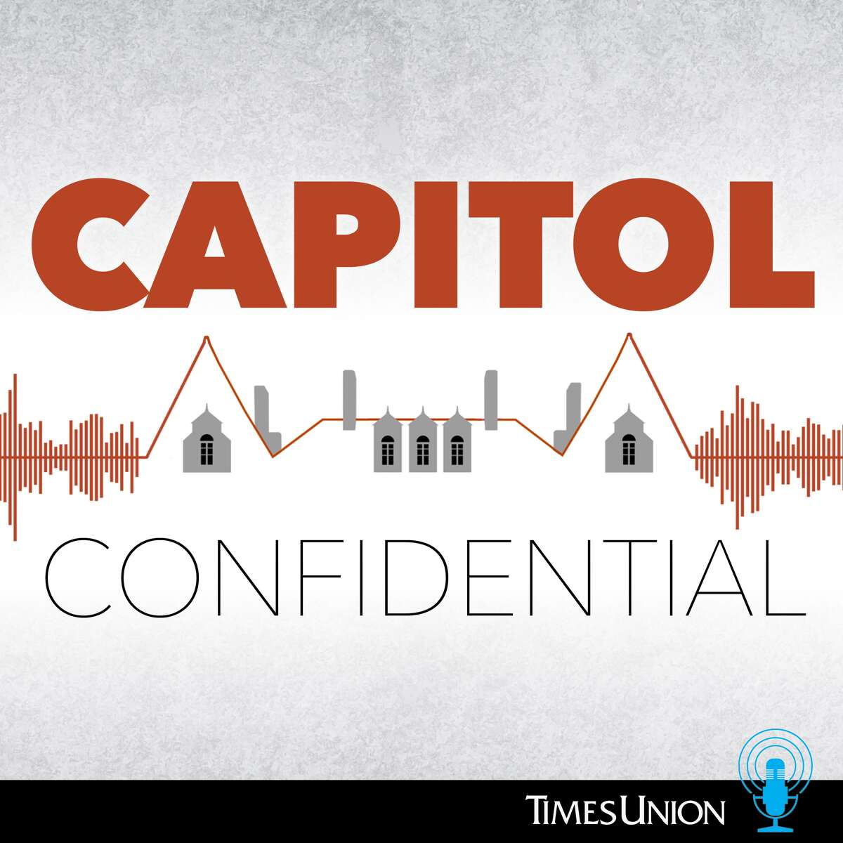 Capitol Bureau reporter Ed McKinley and Washington correspondent Emilie Munson answer these questions and more in this special edition of Capitol Confidential.
