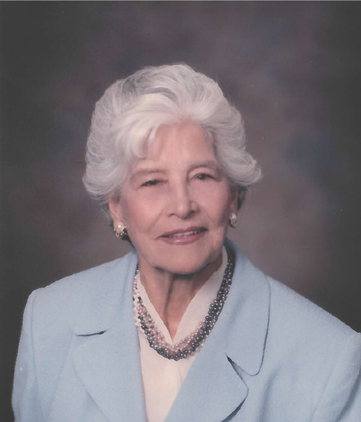 Zenaida Diaz