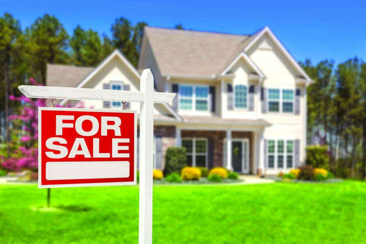 Wilton has another substantial week of property transfers, with 30 home sales and one over $2 million.
