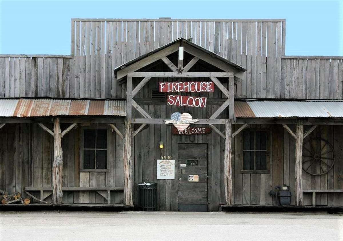 Firehouse Saloon, which has been closed since March, will not reopen.