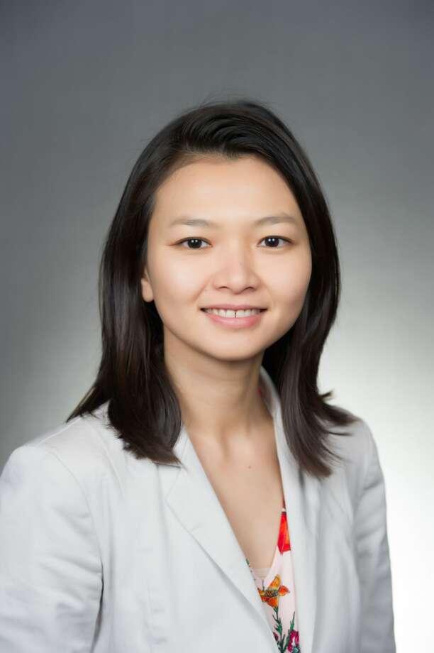 Dr. Cindy Tran joins Covenant Health Plainview as new hospitalist Photo: Covenant Health Plainview